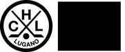 HC Lugano Sezione Giovanile